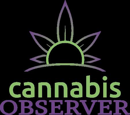 Cannabis Observer